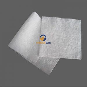 giấy ăn nhà hàng2