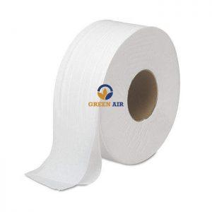 Giấy vệ sinh cao cấp