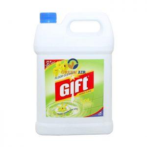 Nước lau sàn Gift